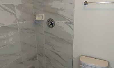 Bathroom, 3211 Eichenlaub St, 0