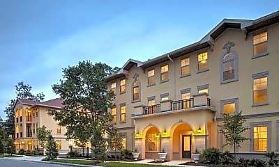 Centro Luxury Apartments, 0