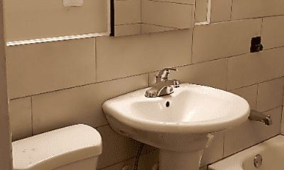 Bathroom, 2327 Benson St, 1