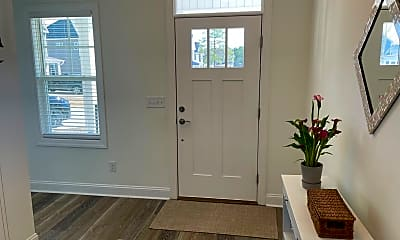 Living Room, 1124 Sweetshrub Ct, 1
