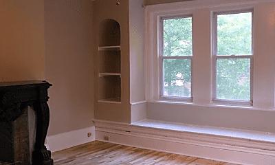Bedroom, 2264 N 53rd St, 1