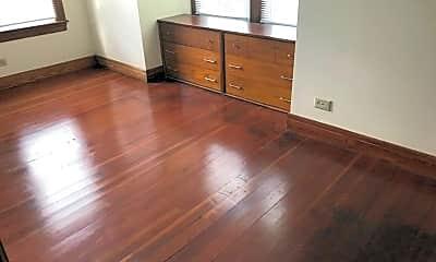 Bedroom, 52 Walnut St, 1