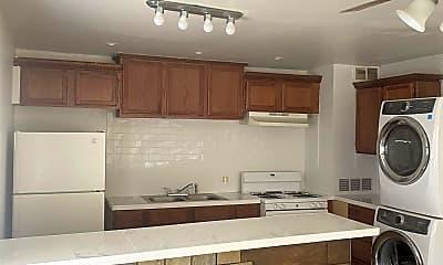 Kitchen, 5605 45th St, 0