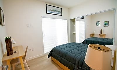 Bedroom, 1187 Crenshaw Blvd 104, 1