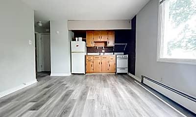 Kitchen, 1516 W Main St, 0