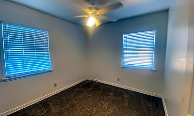 Bedroom, 5093 Olivewood Ave, 2