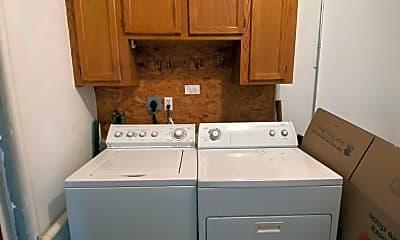 Kitchen, 91 Swan Street, 0