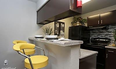 Kitchen, 2401 Westridge St, 0
