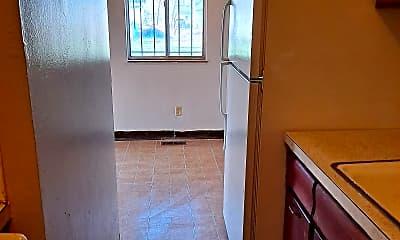 Kitchen, 1161 Linda Vista Ave, 0