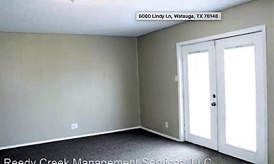 Bedroom, 6000 Lindy Ln, 1