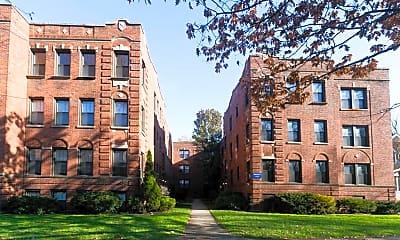 Building, 139 E Oak St, 0
