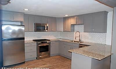 Kitchen, 3450 Harriet Ave, 0