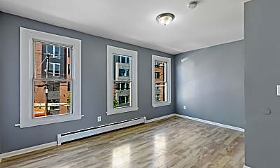 Bedroom, 30 Yale Ave 2, 1
