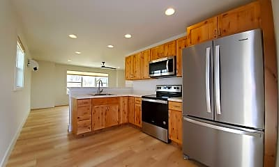 Kitchen, 3354 S 30th Ave, 0