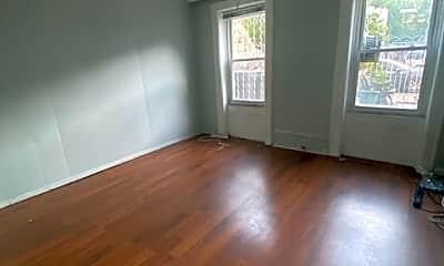 Living Room, 339 Bradford St 1, 0