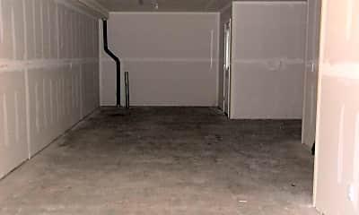 Bedroom, 16021 Manor Way, 2
