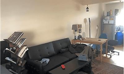 Living Room, 6 Elm Ct, 0