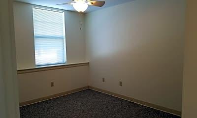 Bedroom, 10 N Gorham Rd, 2