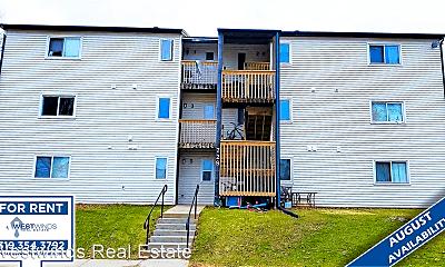 Building, 728 Westwinds Dr, 0