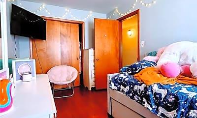 Bedroom, 2962 Center Rd, 2