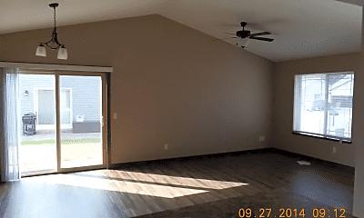 Building, 6250 Aspen Meadow Ct, 1