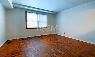 Bedroom, 375 Fanning St 1, 0