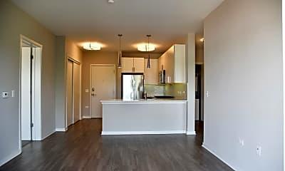 Kitchen, 2505 S Highland Ave 140, 2