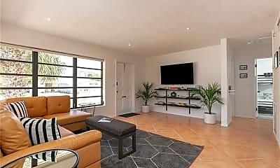 Living Room, 250 NE 21st St, 0