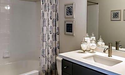 Bathroom, 1001 E Playa Del Norte Dr 2228, 1