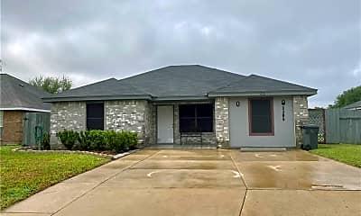 Building, 3306 Audrey Ln, 0
