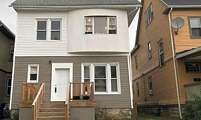 Building, 148 Auburn Ave, 2