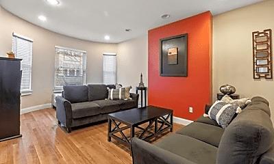 Living Room, 30 Edgerly Rd, 0