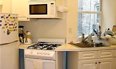 Kitchen, 230 Thompson St 1, 0