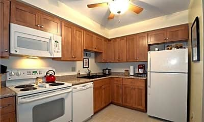 Kitchen, 805 E Henry Clay St 106, 0