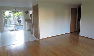 Living Room, 16321 127th Pl SE, 1