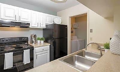 Kitchen, 1710 Wells Rd, 0