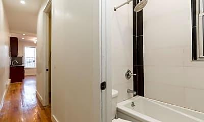 Bathroom, 421 Rogers Ave, 0