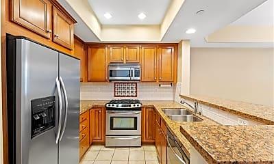 Kitchen, 5753 White Oak Ave 10, 0