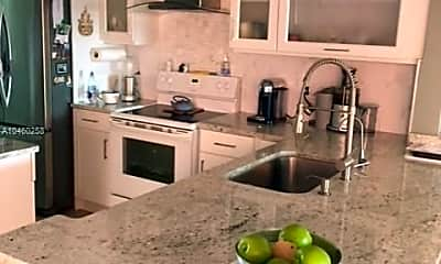 Kitchen, 2335 N 37th Ave, 1