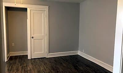Bedroom, 701 Burmont Rd, 2
