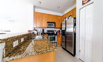Kitchen, 4398 SW 132nd Ave, 0