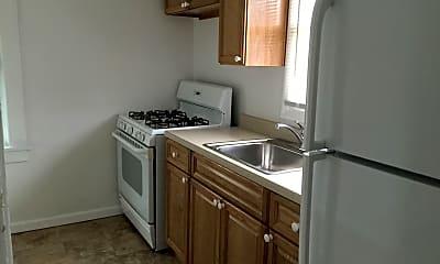 Kitchen, 897 E Maiden St, 0