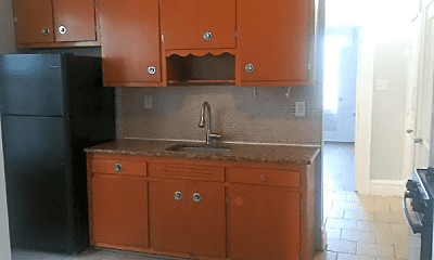 Kitchen, 226 Alexander St, 0