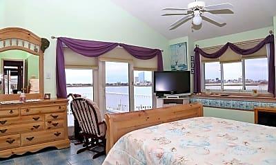 Bedroom, 3312 Atlantic Brigantine Blvd, 1