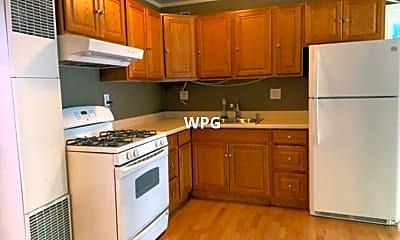 Kitchen, 2513 Alpine Rd, 1