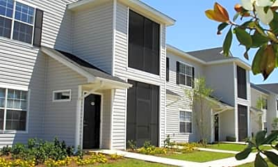 Sweetwater Apartment Homes, 0