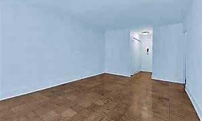 Bedroom, 117 E 13th St, 0