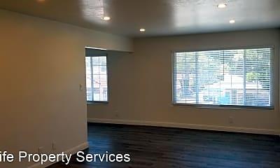 Bedroom, 2900 Fruitvale Ave, 1
