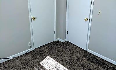Bedroom, 304 Proctor Ln, 2