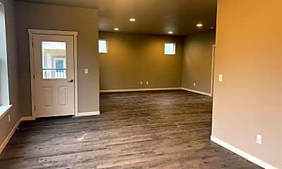 Living Room, 2053 Calico Loop, 1